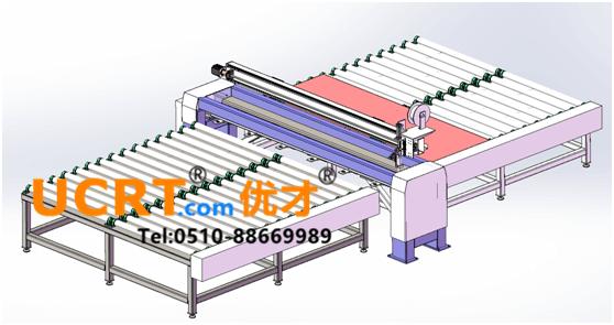 手持式激光焊接机与氩弧焊比起来有哪些特点